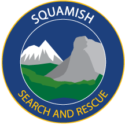 Squamish Search and Rescue